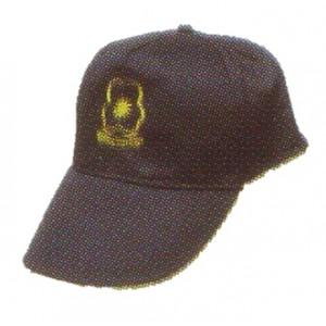 Pandu Sport Cap