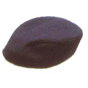 Pandu Cap