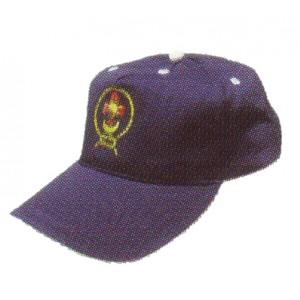 Pengakap Sport Cap