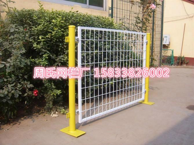 供应钢丝网围栏/铁路钢丝网围栏/批发钢丝网