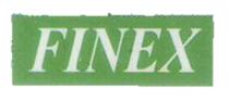 Finex Welding
