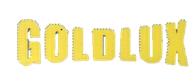 Goldlux Welding