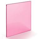 北京亚克力板、亚克力制品、有机玻璃板、透光板
