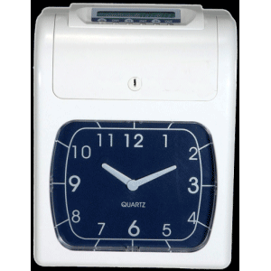 Electronic Time Recorder 5500