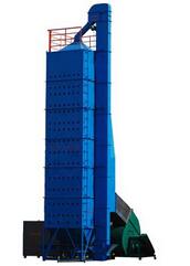 玉米烘干塔郑州朗科机械设备制造有限公司--河南省龙头企业2015-03-03 09:28:12