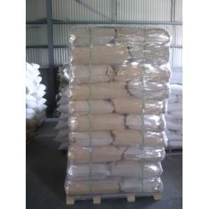 PVC Acrylic Processing Aid