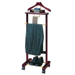 Luggage Rack 豪华套房衣架