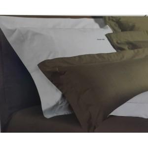 Pillow Case & Pillow