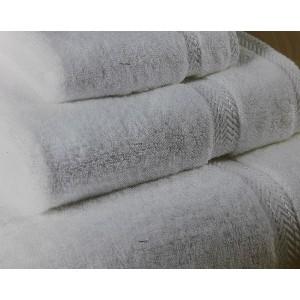 Guestroom Towel