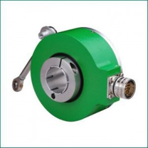 Supply Elco Incremental Encoder EC100R25-H6PR-1024