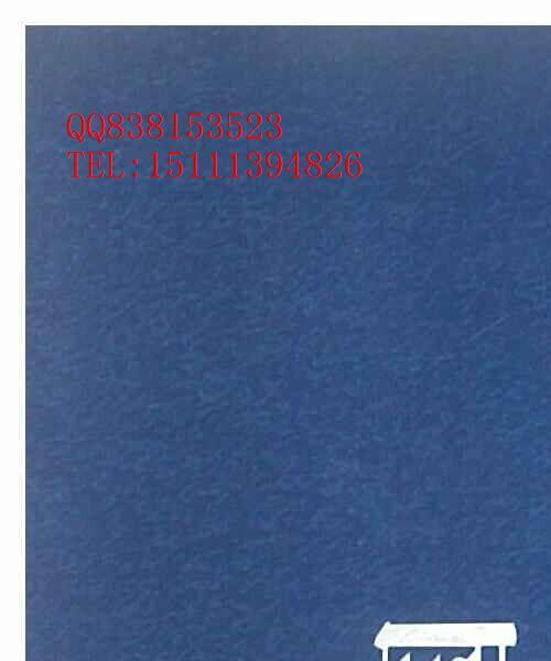 邯郸市办假证件|办身份证|驾驶证QQ838153523