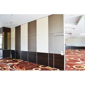 Masterwall Acoustic Wall Panel