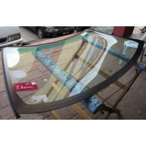Windscreen Professional Consultation Services
