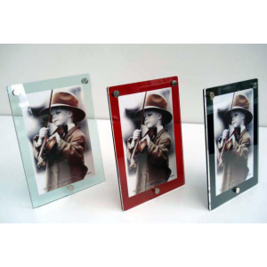 Photo Frame Engraving