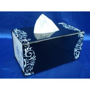 Tissue Casing