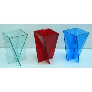 Vase - Color Proposal