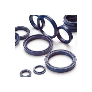 Hydraulic Seals - O-Ring