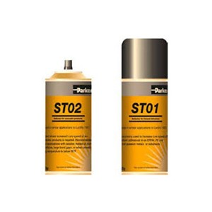 Adhesive and Sealants-ST Series Surface Treatment Activators