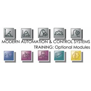 Optional Advance Modules