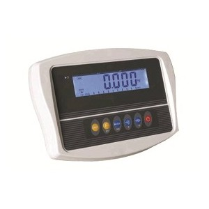 Electronic Digital Weighing Indicator-QAL