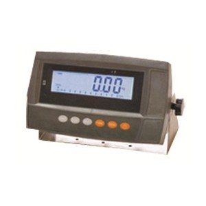 Electronic Digital Weighing Indicator-GC-L