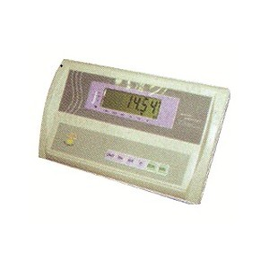 Electronic Digital Weighing Indicator-Balance BWS T01