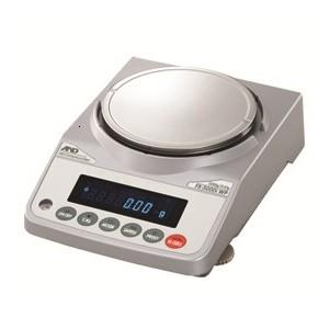 Electronic Precision Balance FX-i Series