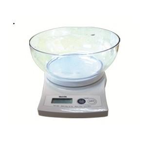 Electronic Weighing Scale Tanita KD-160 (2kg-1gm)