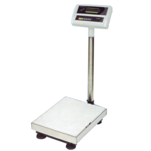Balance BWS T01 Bench Scale