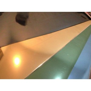 Tinting/Frosted Supply Window Tinting Film
