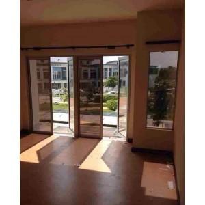 Solar UV Tinting House Window Glass Tinting Film