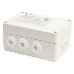 Data Logger TMN-52 GSM/GPRS Battery Power Data Logger