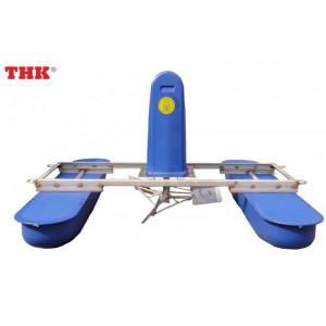 Rotary Aerator THK RS