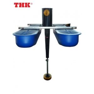 Turbine Aerator THK-R25