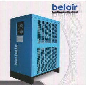Belair Air Dryer