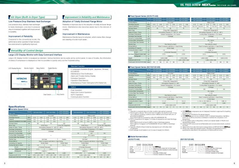 HC-E102V_Page_04
