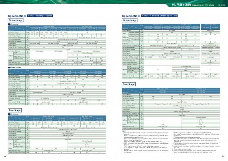 HC-E102V_Page_07