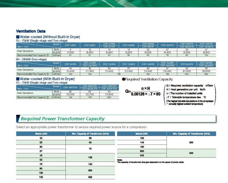 HC-E102V_Page_10
