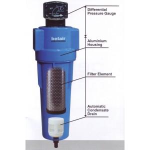 Belair Air Filter