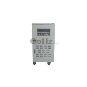 110v 60Hz to 220v 50Hz Converter