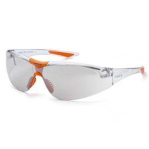 Glasswear KY8813A S