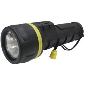 Water Proof Torches