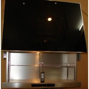 automatic lifting kitchen cabinet,smart lifting kitchen cabinet,manufacturer,